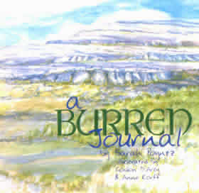 burren_journal